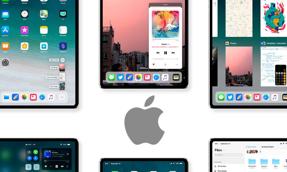 Apple Event October 2018 New Products What To Expect