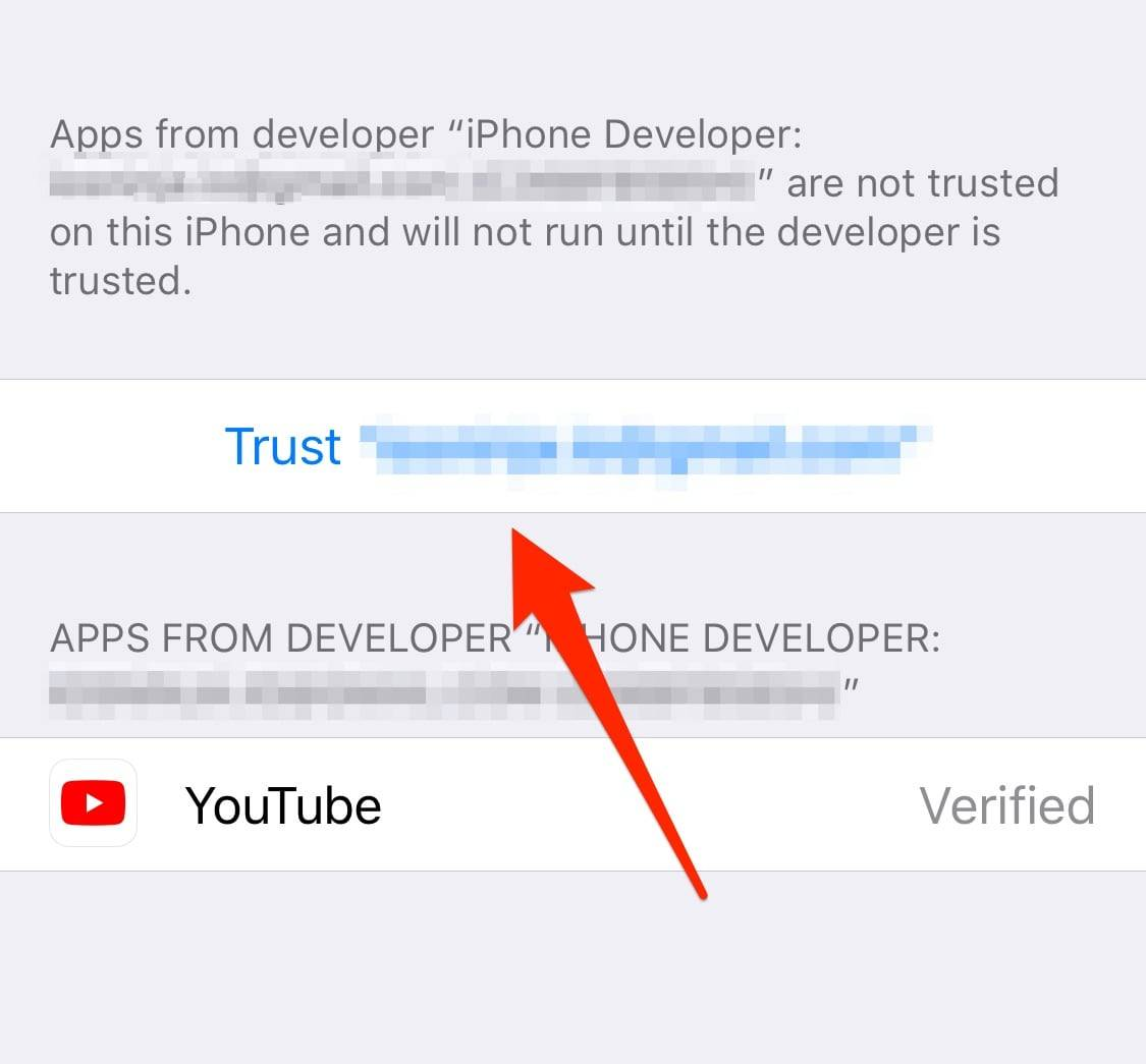 3 Ways to Download and Save YouTube Videos to iPhone or iPad