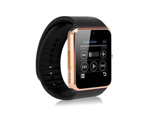 Smartwatch 1