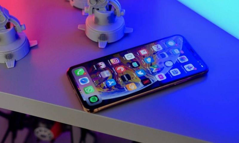 6 New Features and Changes Coming to iOS 12.1