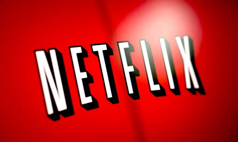 Netflix Will Stop Working on These Smart TVs and Roku Devices Dec. 1st