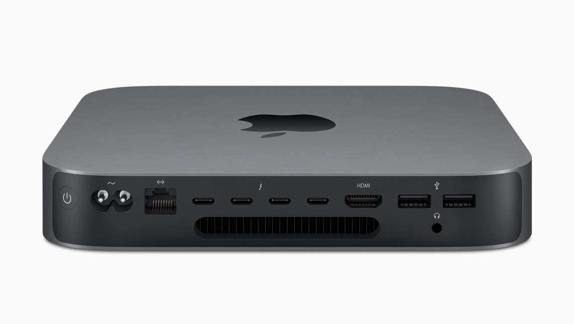 Mac Mini Side Ports 10302018