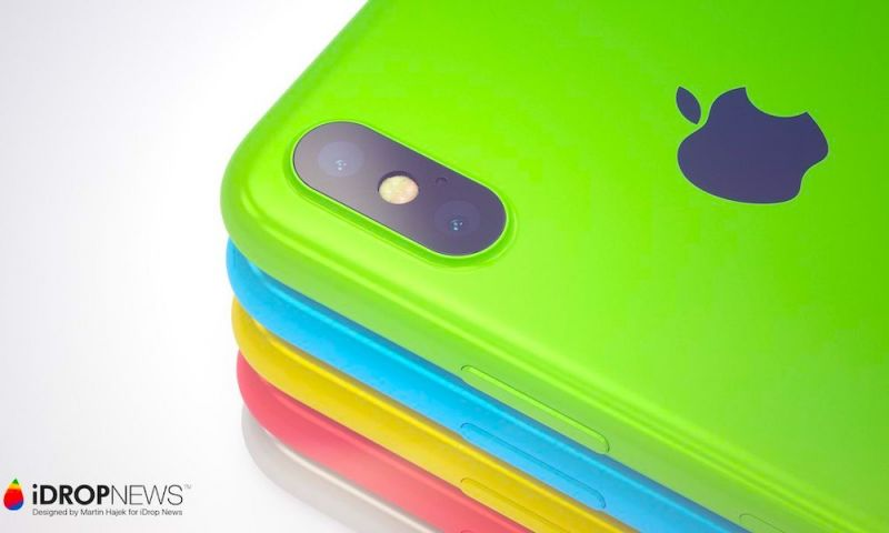Apple's Most Exciting Future Product Won't Be Another iPhone