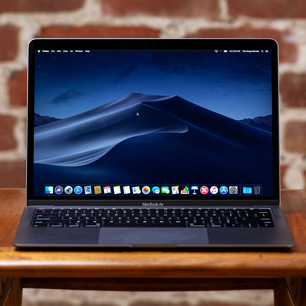 How much to replace macbook pro battery uk