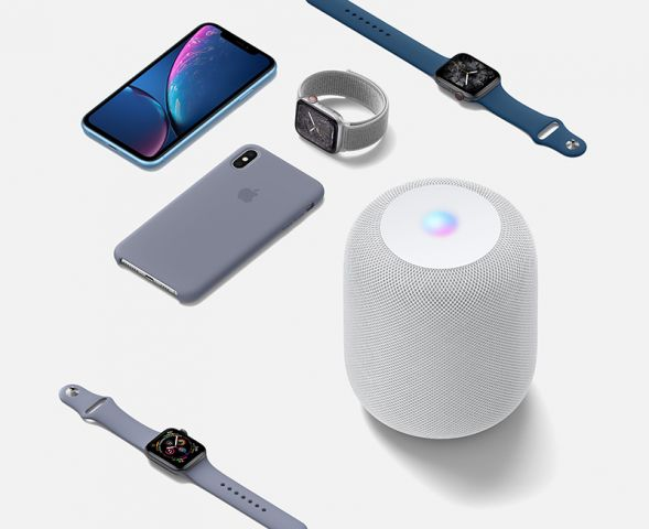 Giftguidexrhomepod