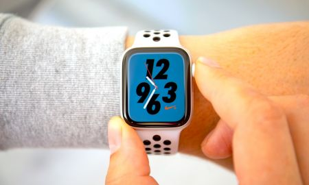 Giveaways   Apple Giveaways, iPhone, MacBook Pro, iPad, AirPods