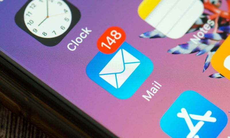 Don't Fall for the Latest Malicious Phishing Scam Attacking iPhone Users