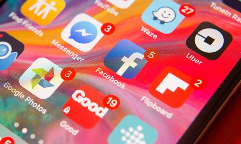 Kill apps iphone 6