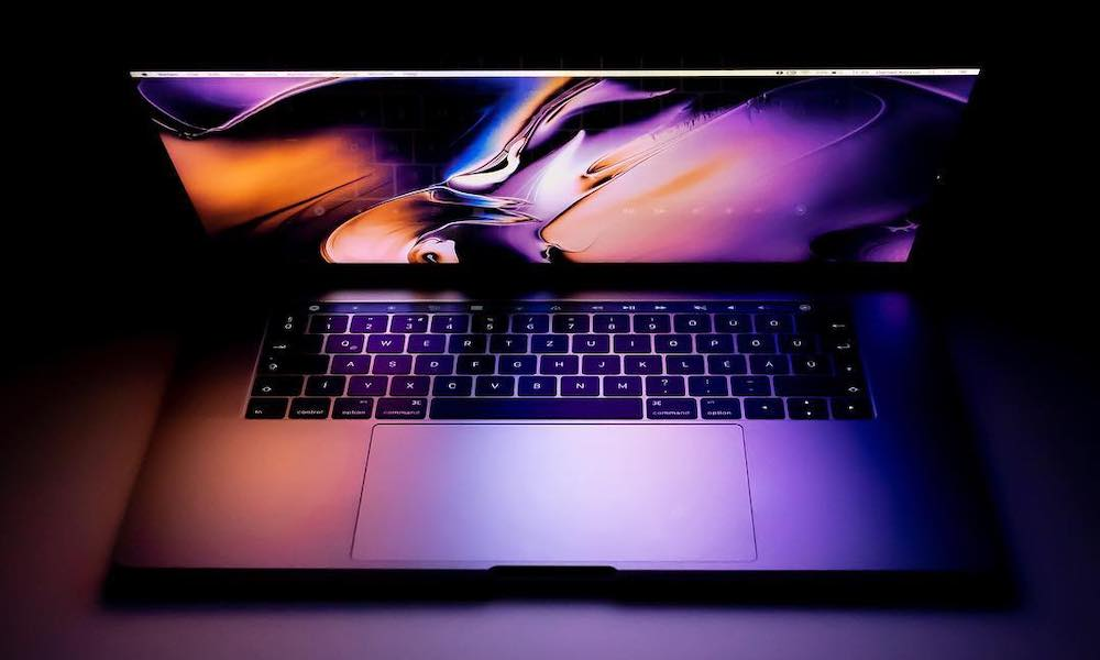 How To Block Email Addresses On Macbook Pro