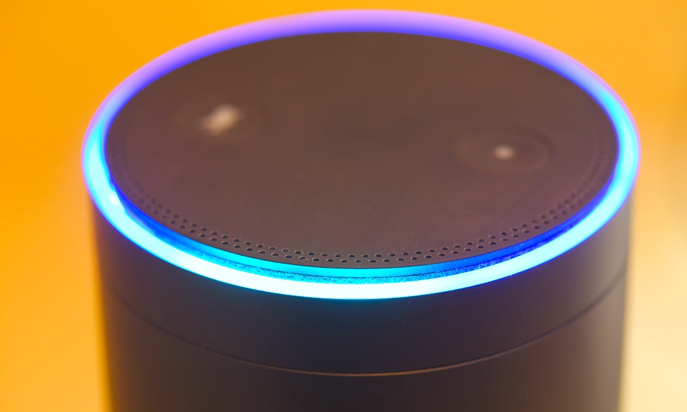 How to Listen to Music for Free on Amazon Echo and Google Home