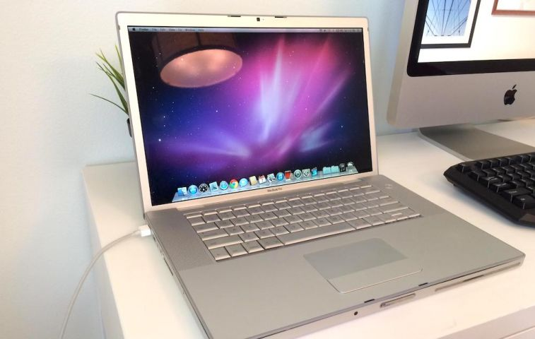 Happy 13th Birthday MacBook Pro – A Deeper Look at Apple's Most Iconic Notebook