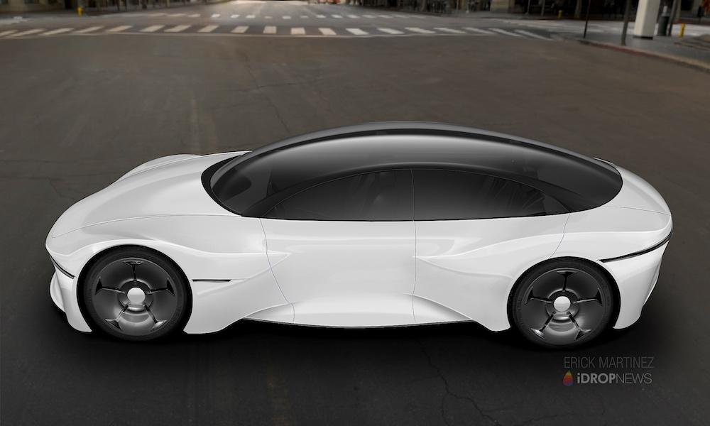 Apple Car Concept Renders Idrop News 4 1000x600