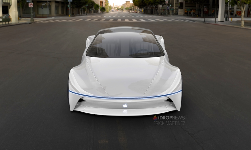 Apple Car Concept Renders Idrop News 3 1000x600