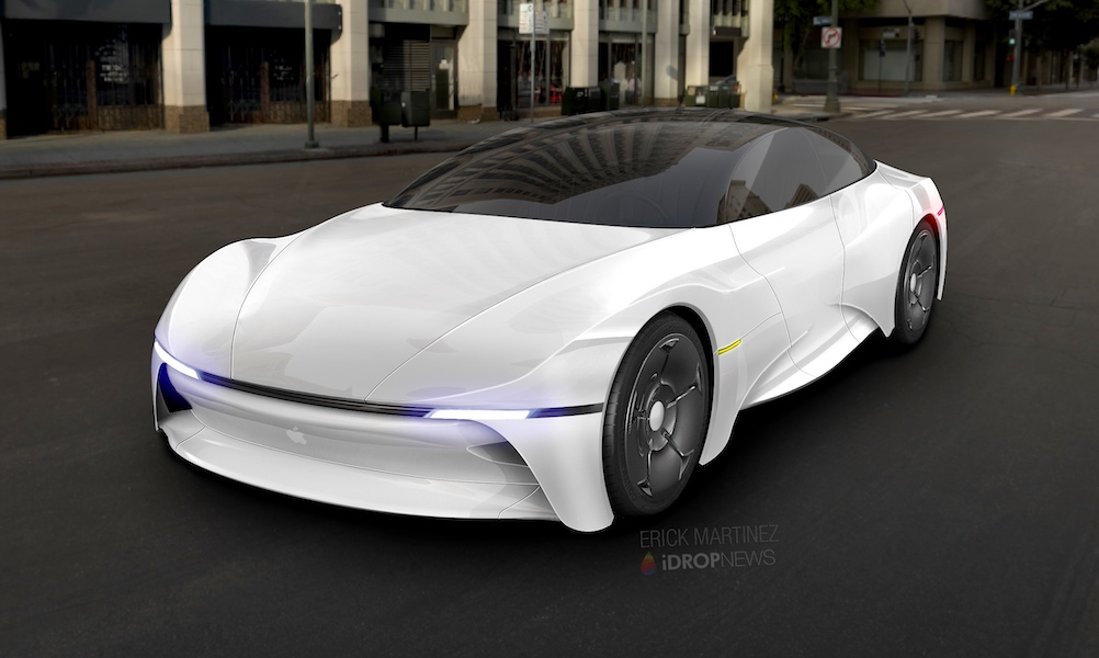 Apple Car Concept Renders Idrop News 2 1000x600