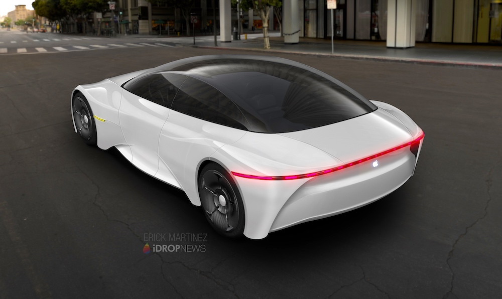 Apple Car Concept Renders Idrop News 1 1000x600