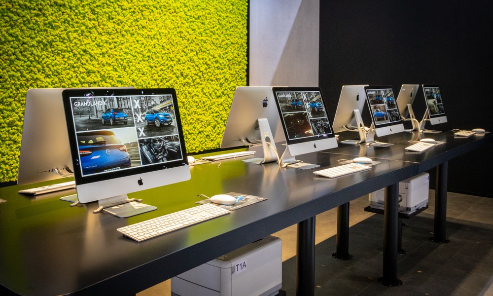 These iMac Models Will Soon Officially Become 'Vintage and Obsolete'