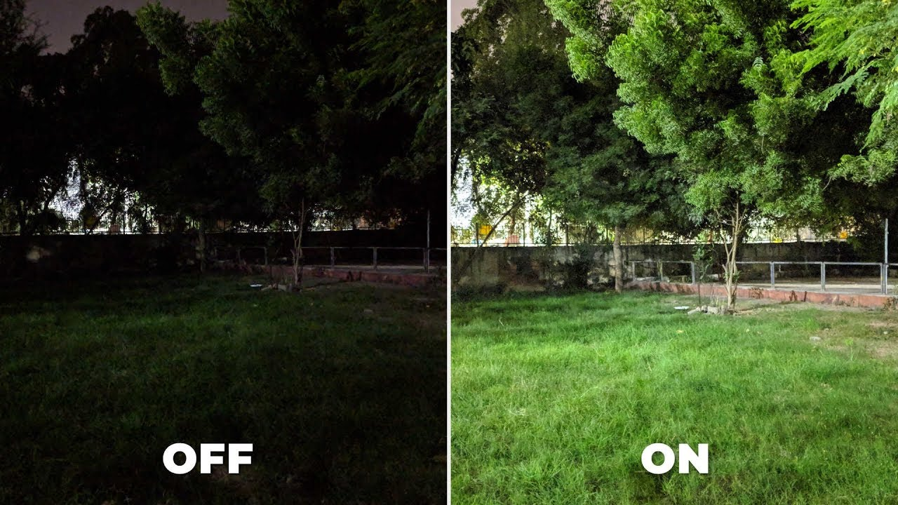 5 Real Benefits Of A Triple Lens Iphone Camera