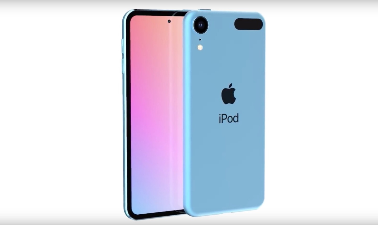 Ipod Touch Concept Image1