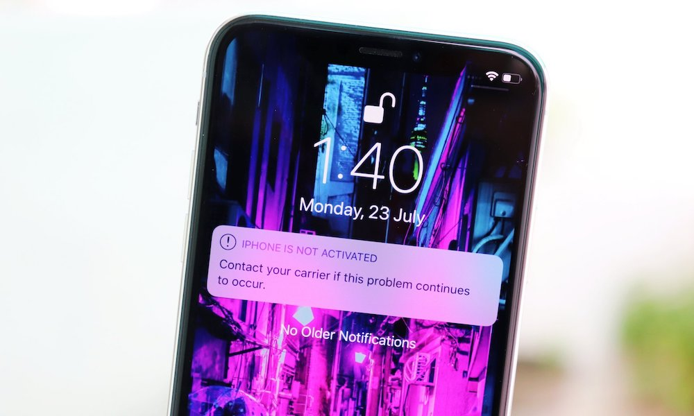 Users Report Cellular Bug in iOS 12.1.3, But There's More Going on