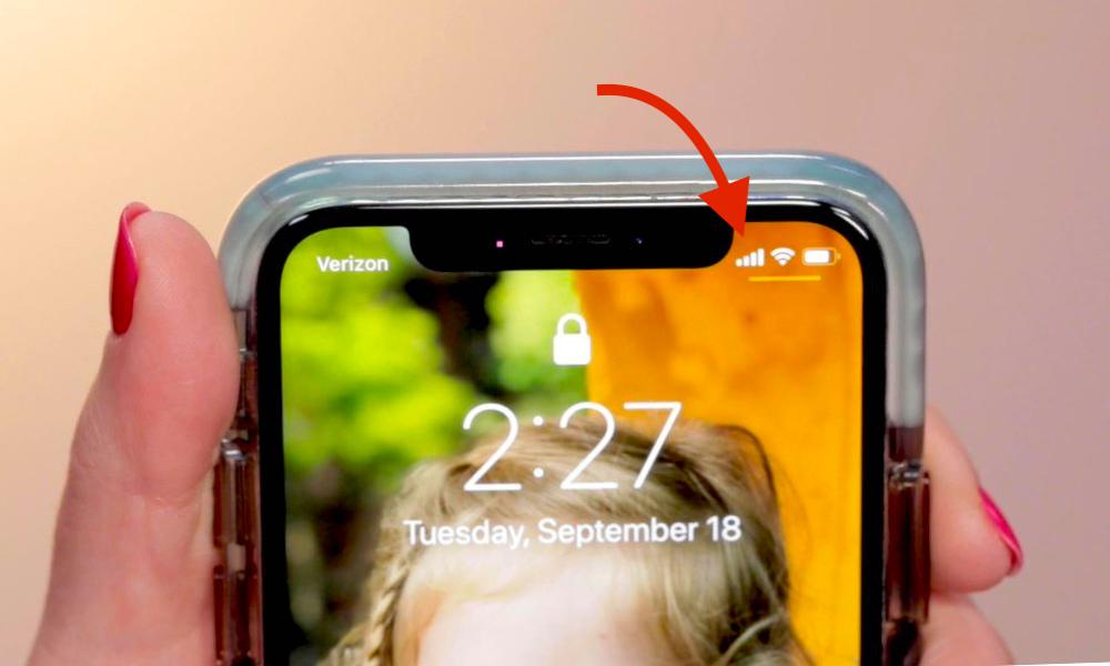 Iphone Myths Debunked
