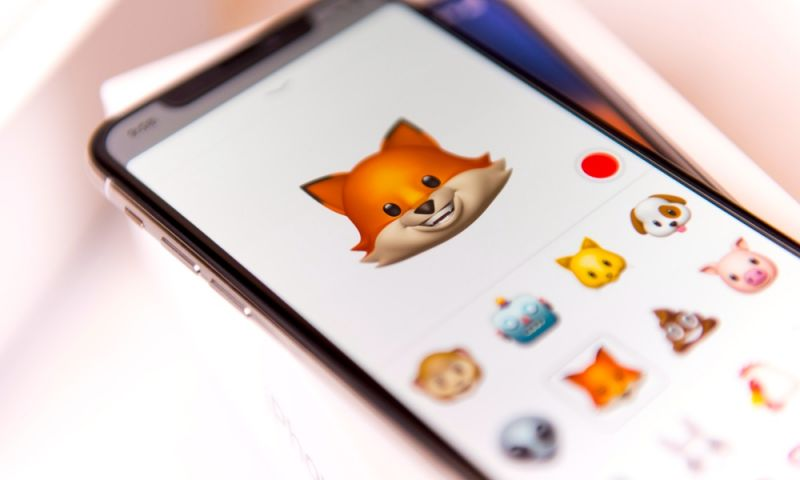 4 More Animoji Coming to iOS 13: A Cow, Octopus, Emoji Face, and Maybe Even Mickey Mouse