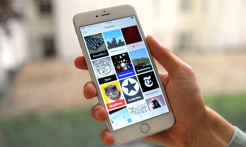 Apple News1