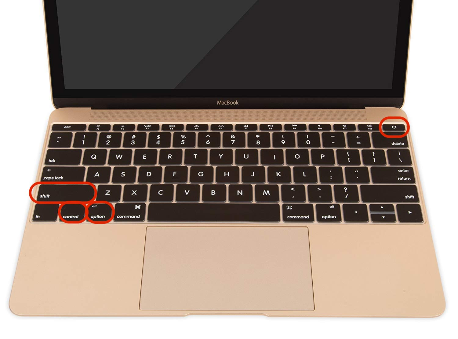 MacBook Running Slow? This Simple Trick Can Speed It up Almost Instantly
