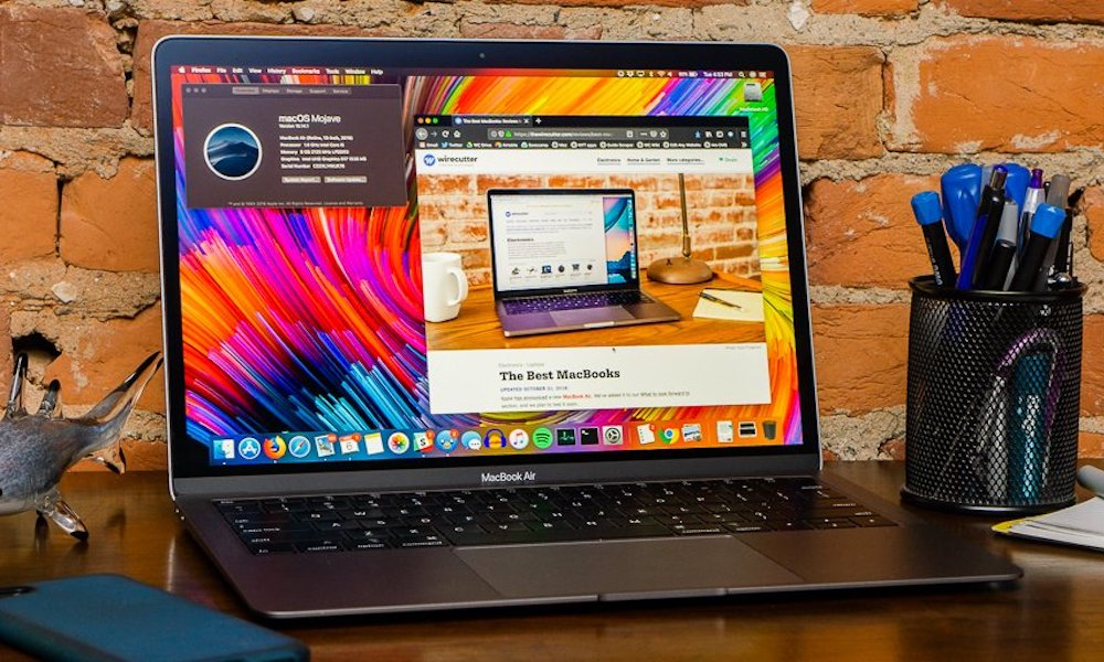 5 Best Adjustments to Make to Your Mac's Display Right Now