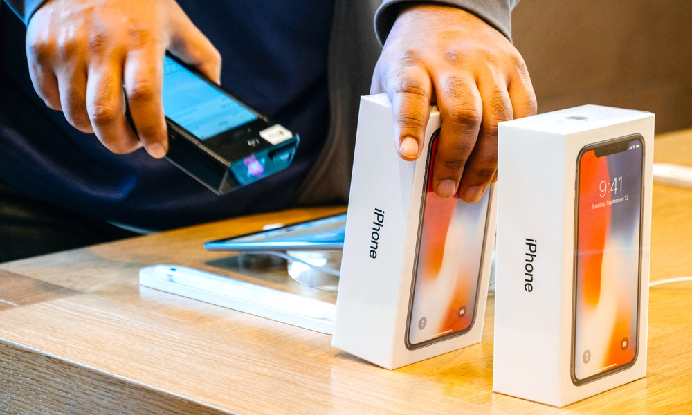 When Is The Best Time To Sell Iphone