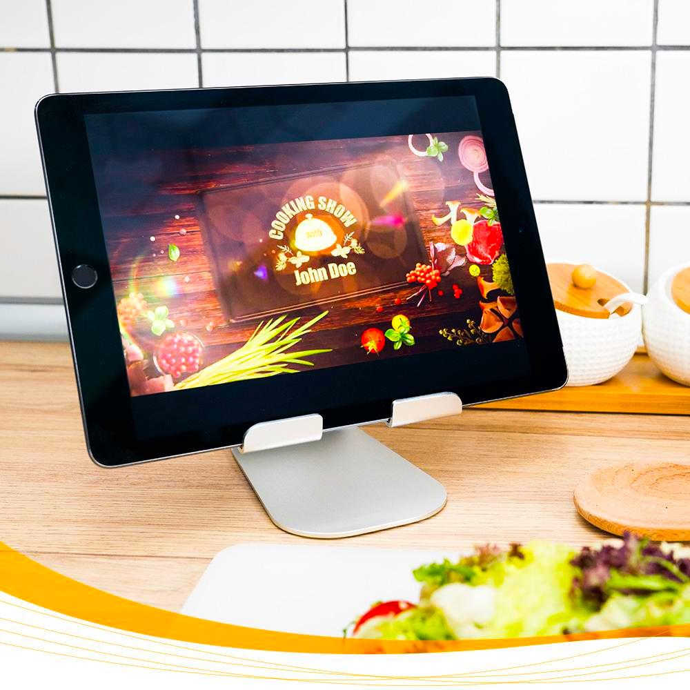 Lamicall Tablet Holder 3