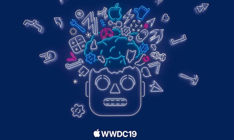 Apple Officially Announces Dates for WWDC '19 – Here's What to Expect