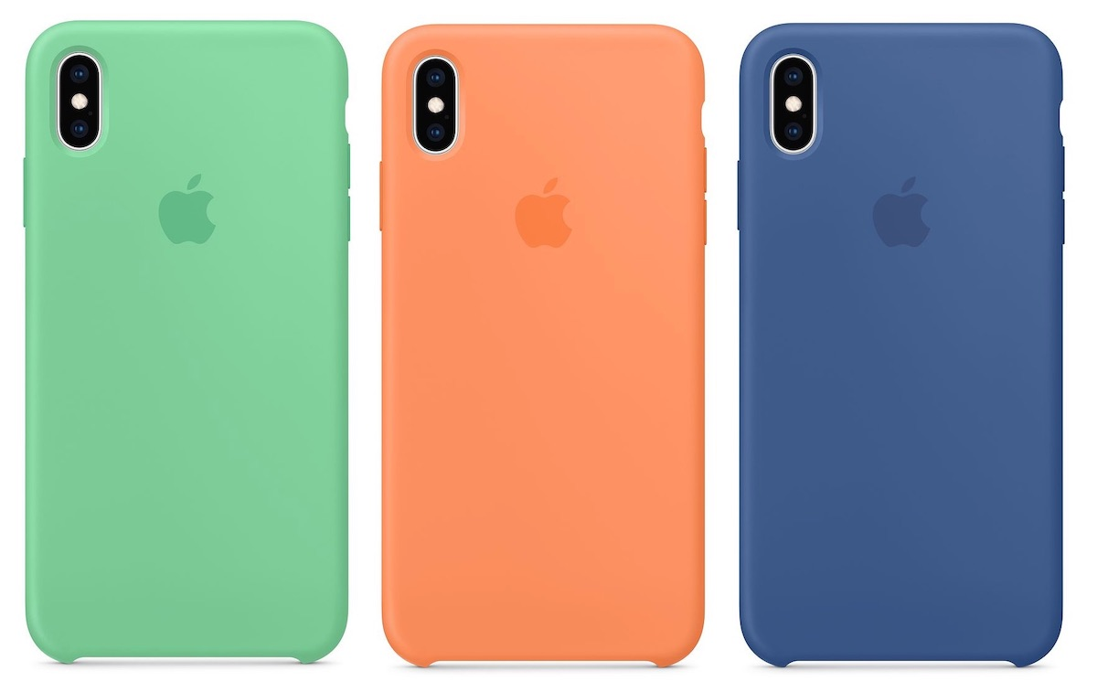 Spring Iphone Cases 1