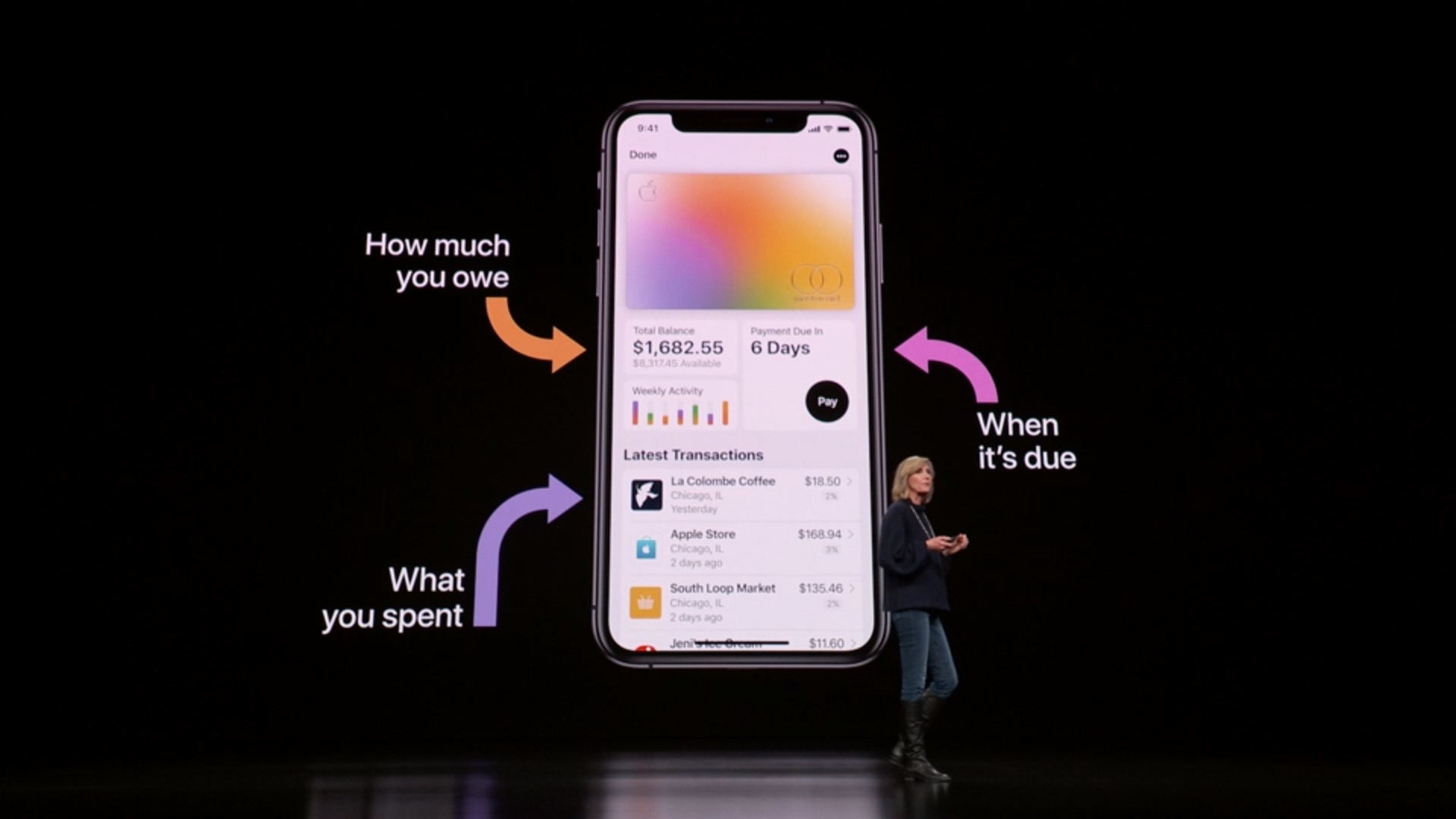 Apple Card 9