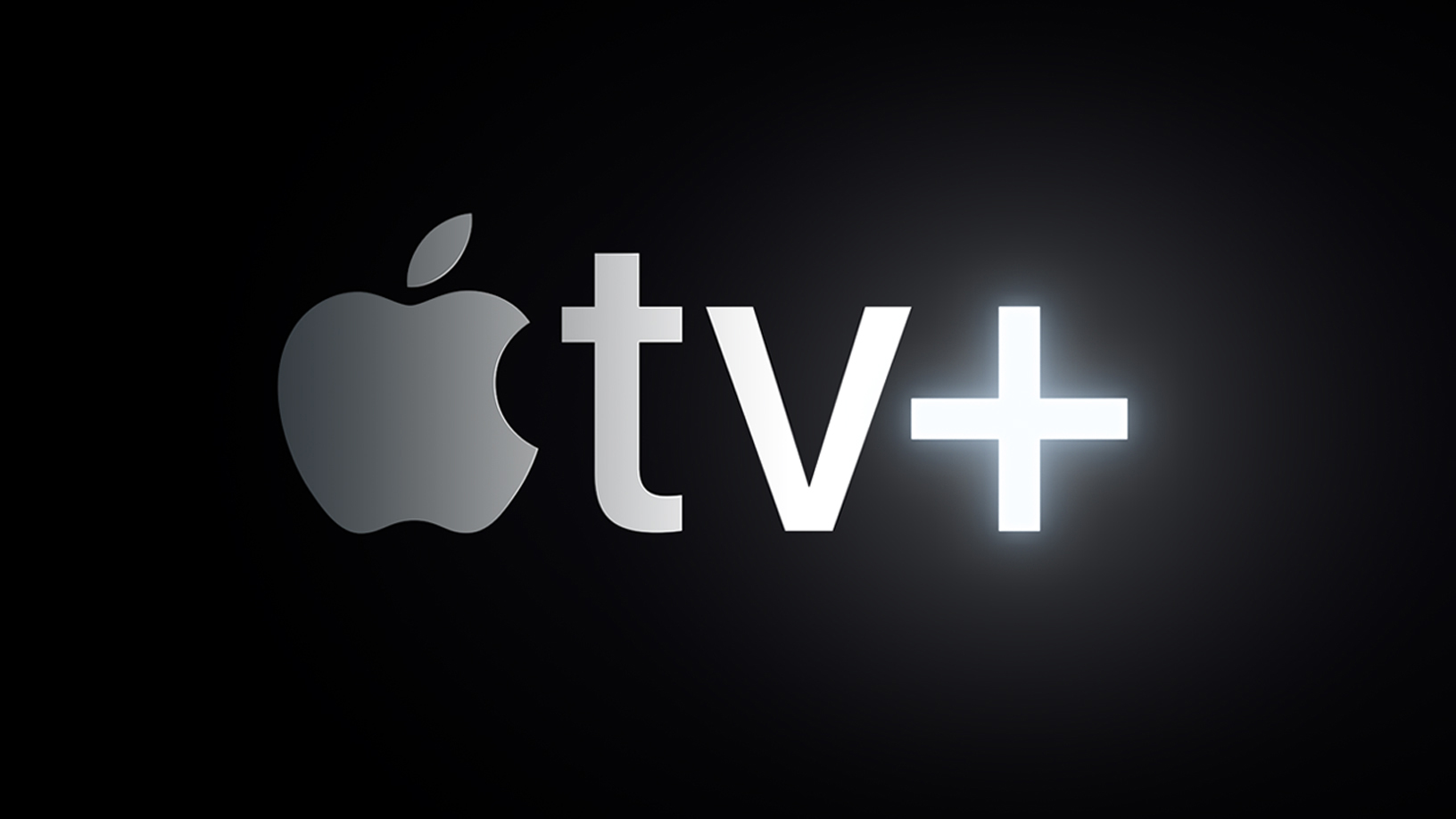 Apple Introduces Apple Tv Plus 03252019