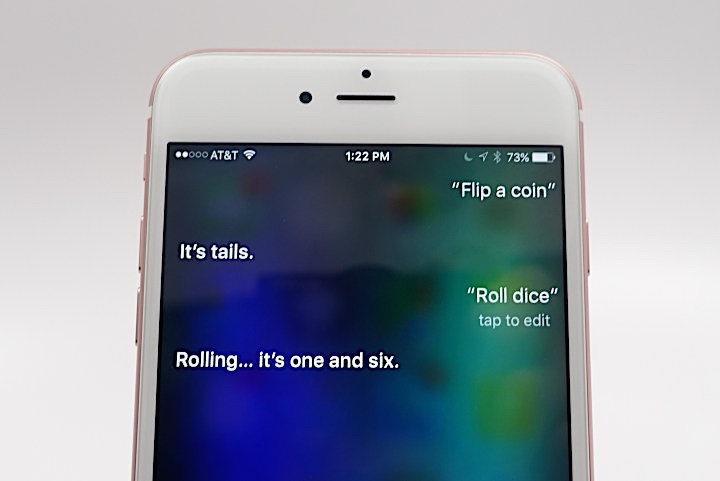 Siri Tips Tricks Hidden Features 5