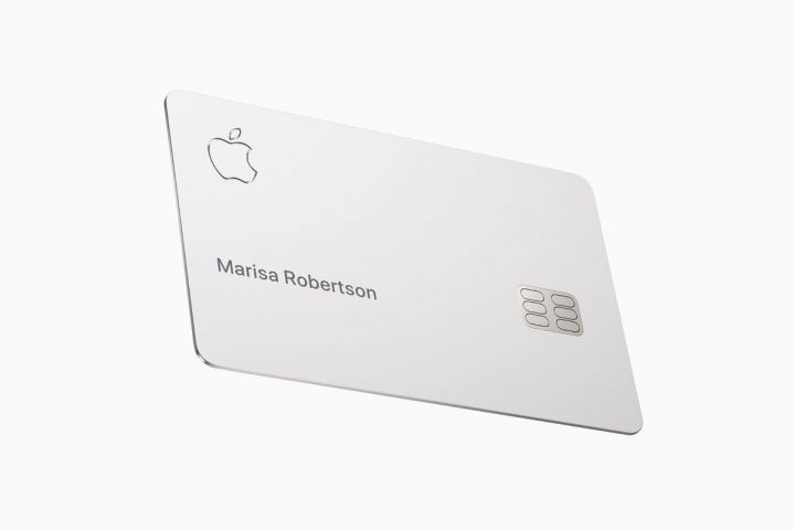 Here's How Apple's New Credit Card Will Actually Work
