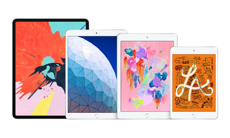 How Apple Could Fix Its Confusing Product Lineup