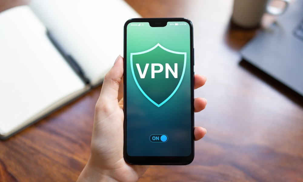 What To Look For When Shopping For A Vpn Tips1