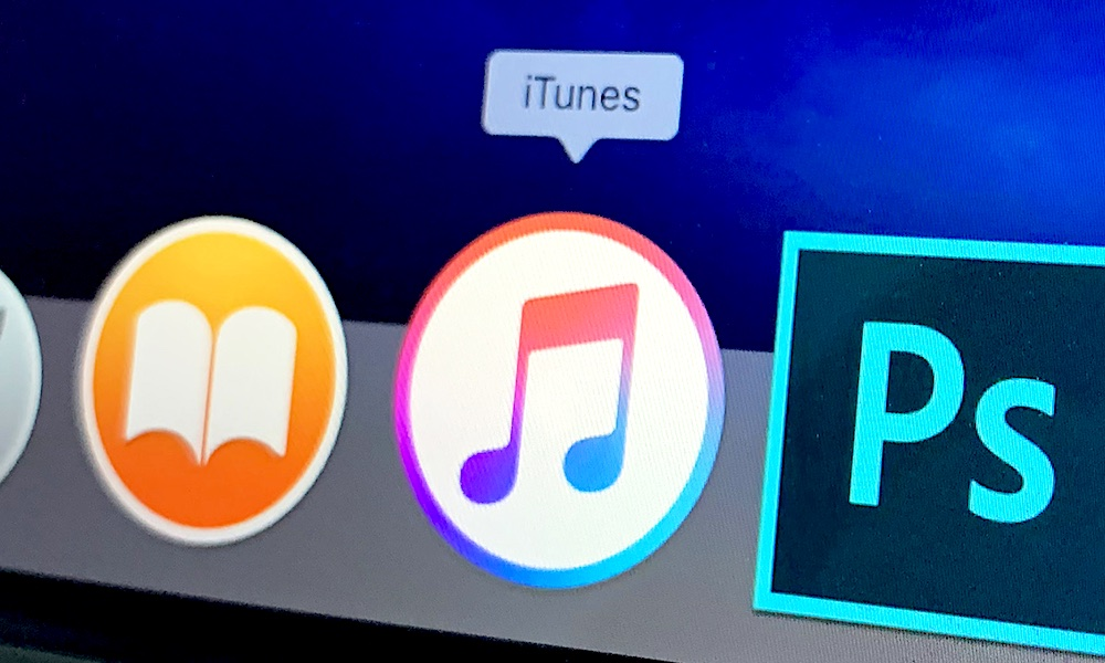 Apple Officially Turning iTunes Into Three Separate Apps