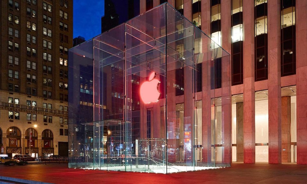 5th Avenue Apple Store Employees Report 'Mayhem' Amid Bed Bug Infestation