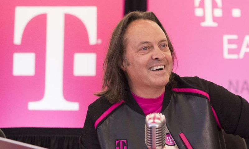 T-Mobile Launches First Cross-Carrier, Anti-Robocall Tool (Coming Soon to iPhone)