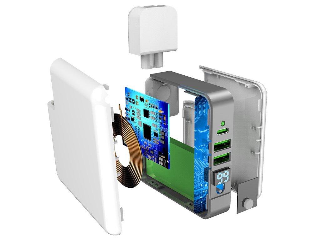 Mobilepower2