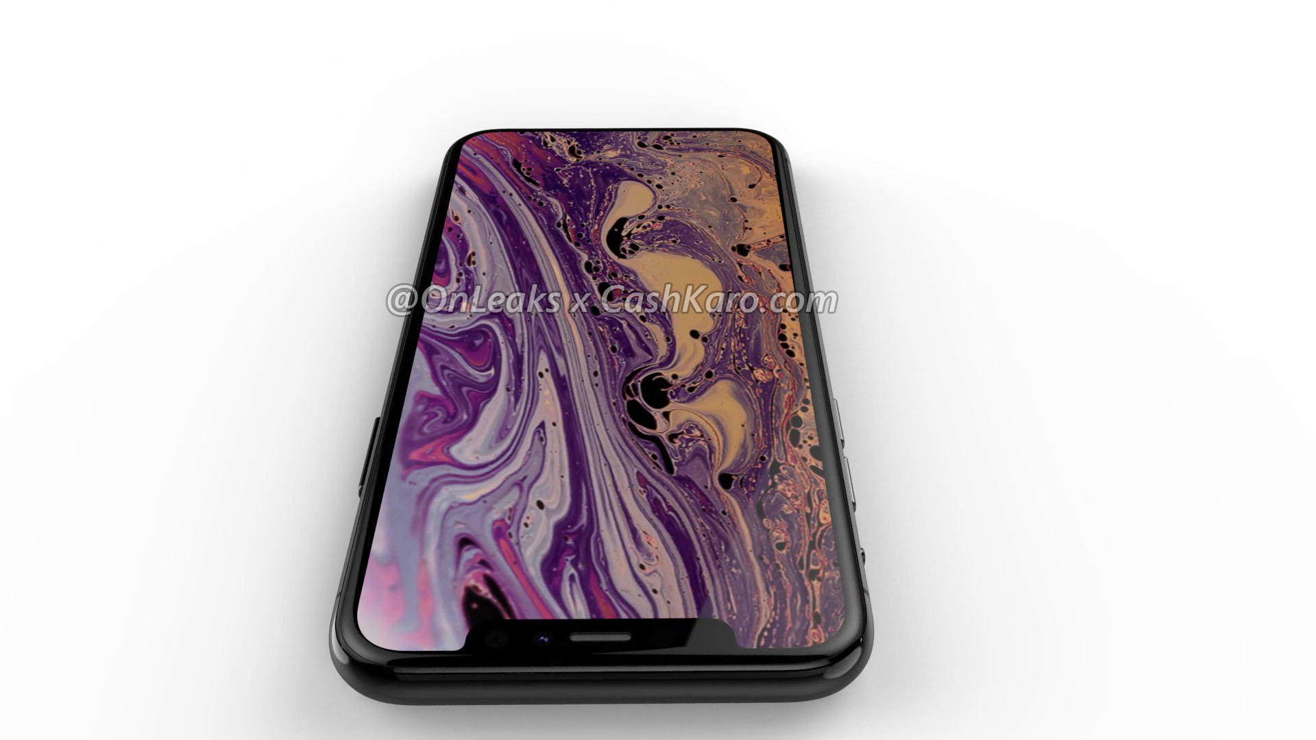 2019 Iphone Xi Rumors 8