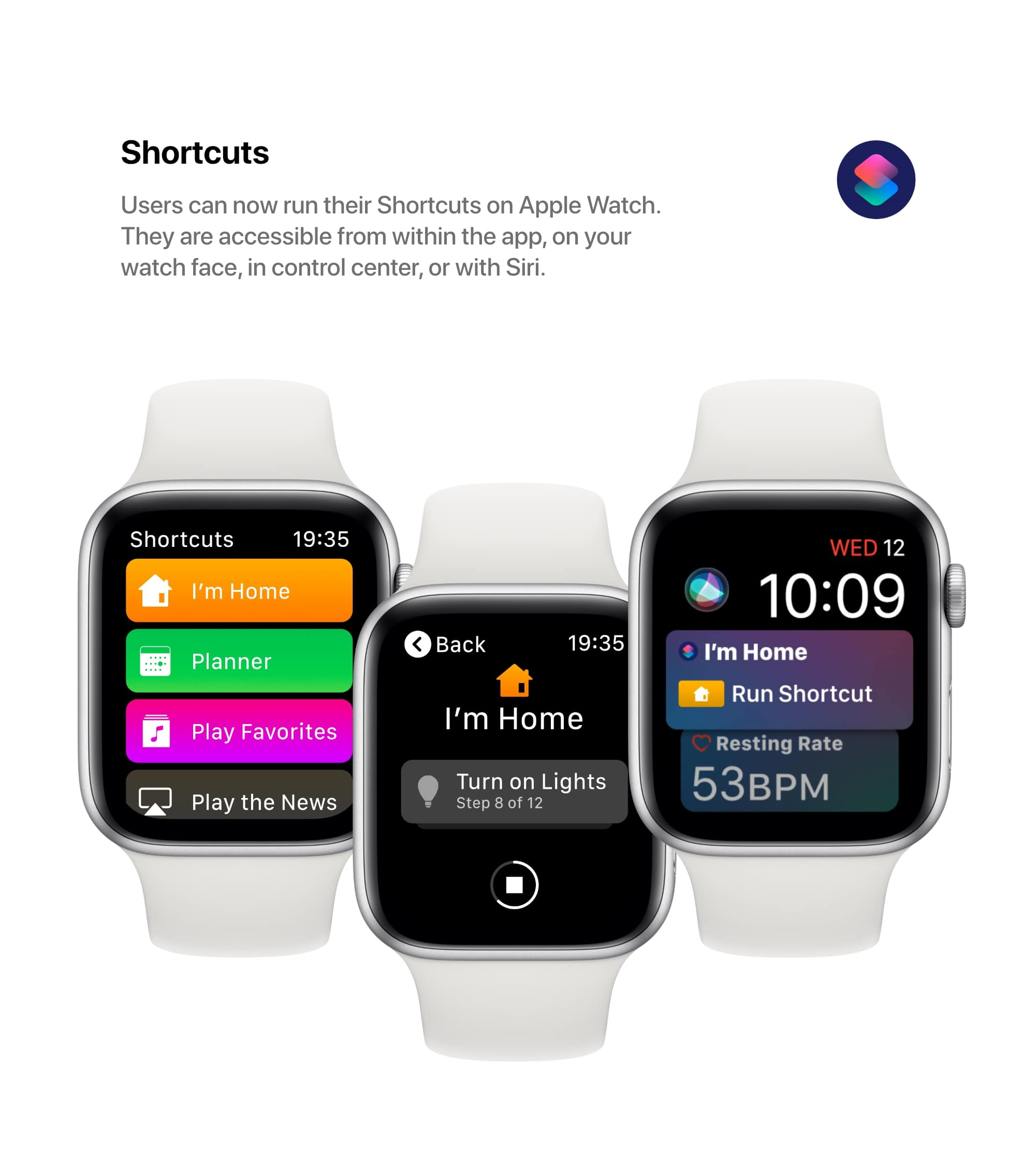 Apple Watch Watch Os 6 Concept 12