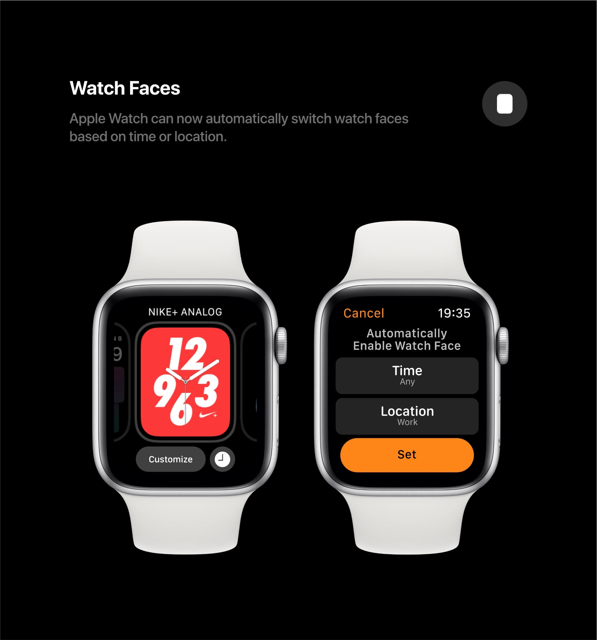 Apple Watch Watch Os 6 Concept 18