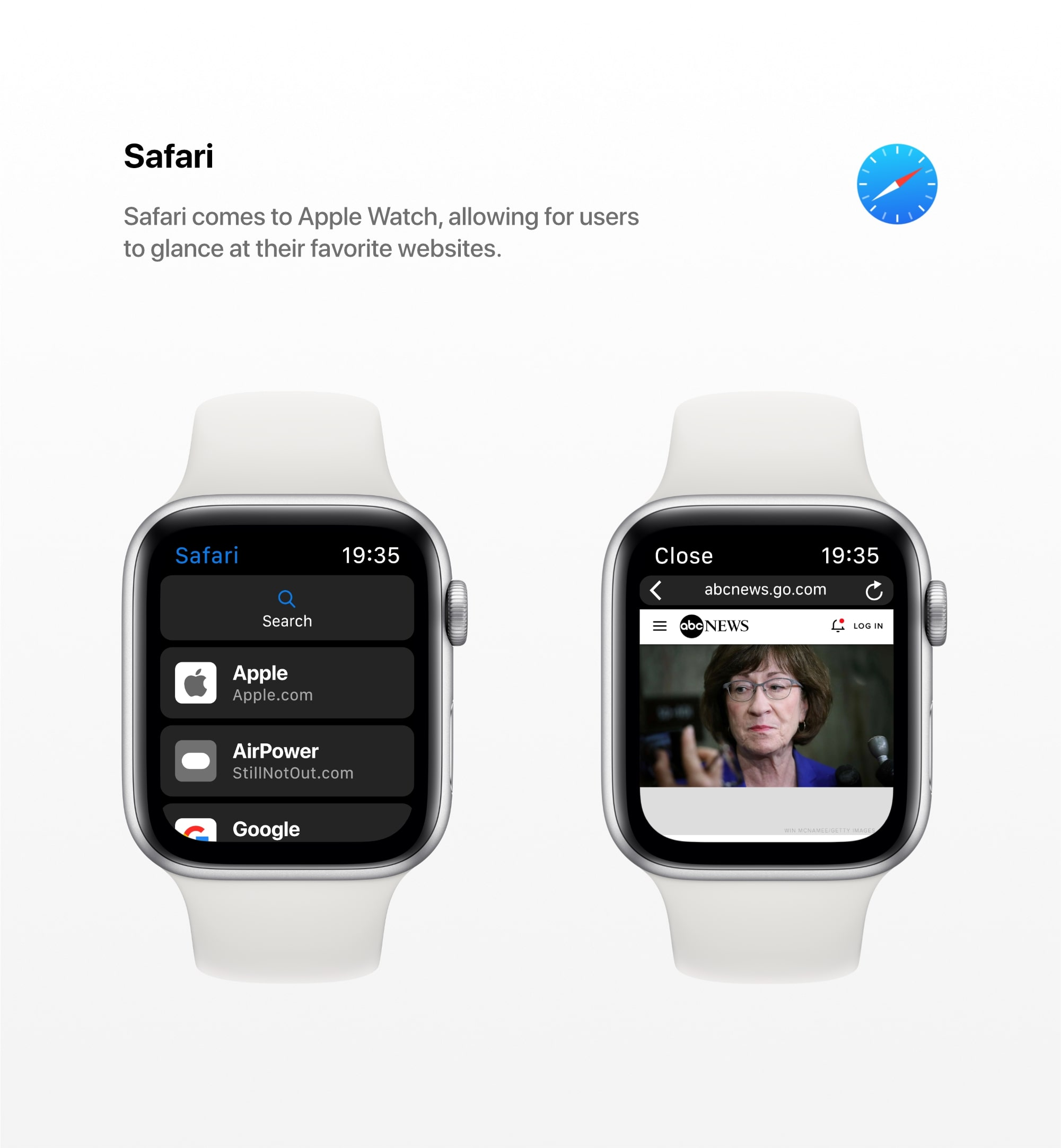 Apple Watch Watch Os 6 Concept 25