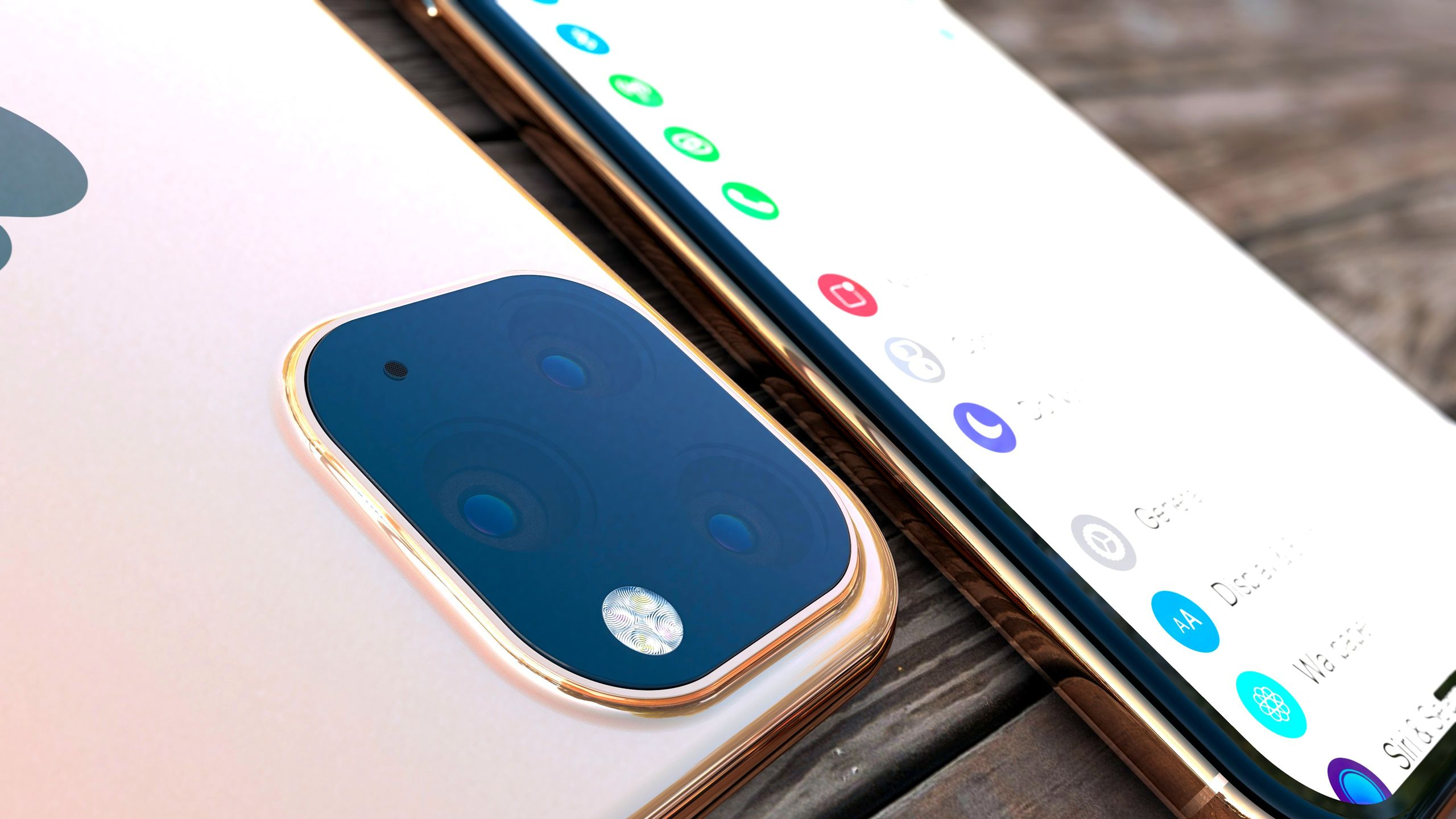 Iphone Xi Concept Images 2019 1