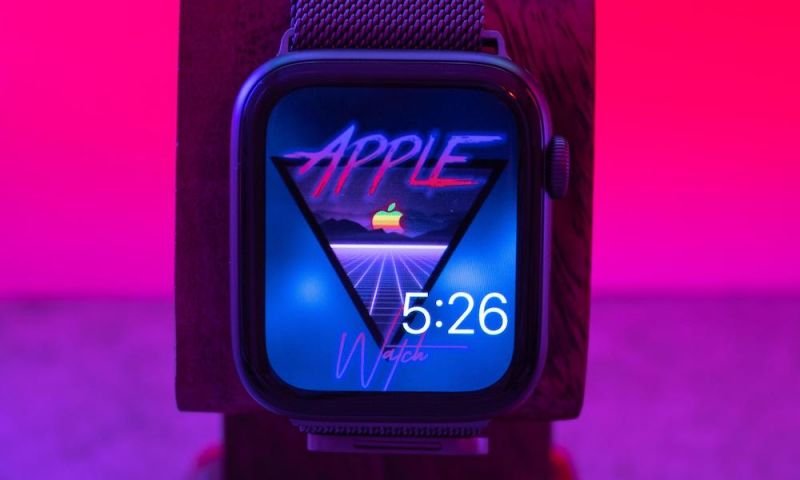 Black Friday Deals Start Early with Apple Watch and iPad Discounts at Walmart