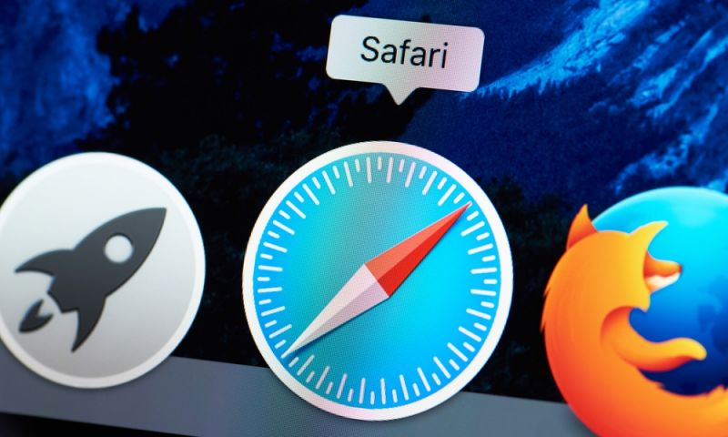 Google Researchers Find Flaws in Safari's Privacy Features