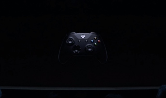 Tv Os Game Controllers2